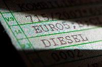 Was bedeutet das Diesel-Fahrverbot in Stuttgart für die Bürger?