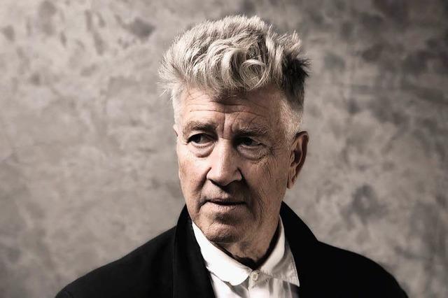 David Lynch: Sezierer unterdrückter Seelenqualen
