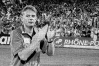 Am 4. August gibt's ein SC-Jubiläumsspiel gegen Bayern München
