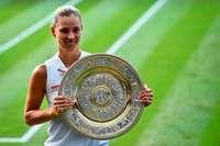 Warum ist Wimbledon so bedeutend?