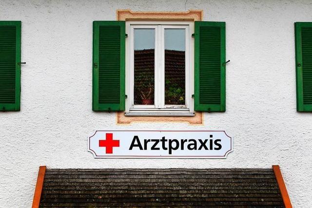 Gesundheitszentren nach skandinavischem Vorbild sollen Arztmangel auf dem Land mildern