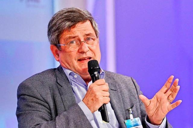Wegen Tichy: Friedrich Merz lehnt Preis ab
