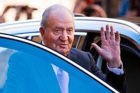 Wie korrupt ist Spaniens Königshaus?