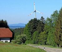 """BEG: Windkraft wird """"ausgebremst"""""""