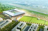 Flugplatz-Befürworter wollen Votum zum SC-Stadion vertagen – und eine Stadträtin wittert eine Verschwörung