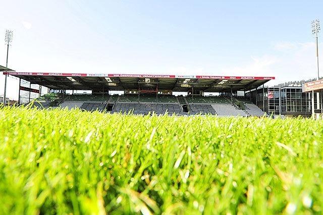 Alle Artikel zu den Stadionplänen des SC Freiburg im Überblick