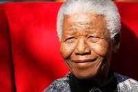 Wer war Nelson Mandela?