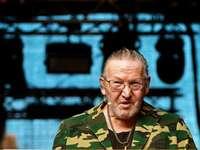 """Fotos: Schopfheimer Sommersound-Auftakt mit """"Pop & Poesie in Concert"""""""