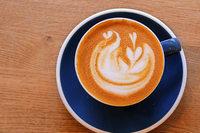 In Günterstal hat ein Spezialitäten-Café mit eigener Rösterei aufgemacht