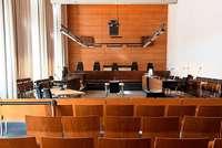 Fünfter Prozess im Staufener Missbrauchsfall beginnt am 26. Juli
