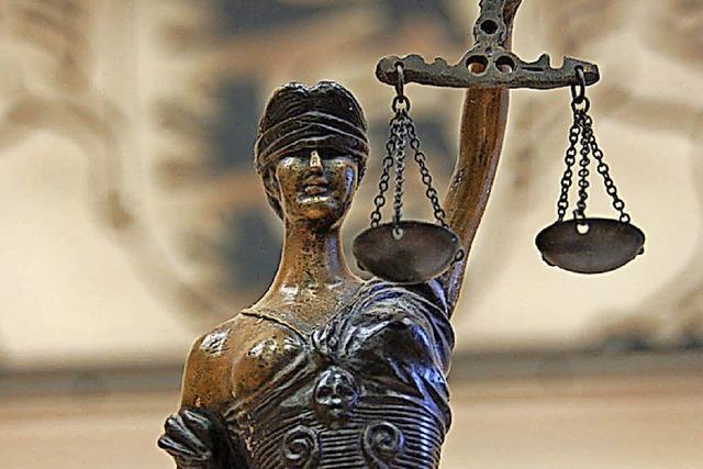Juristisches Scharmützel vier Jahre nach Massenschlägerei