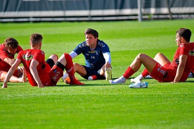 SC Freiburg sagt Freundschaftsspiel gegen Club aus Katar ab