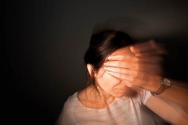 Neues Migräne-Medikament ist wohl doch kein Wundermittel