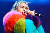 Wie Soundcloud-Rap den HipHop und die Musikbranche verändert