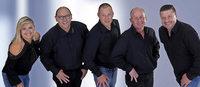 Gala mit Rückschau auf 30 Jahre Firmengeschichte