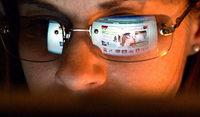Betrüger überreden Ortenauer zu Video-Sex – und erpressen Geld