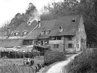 Woher hatte das Siebentodsündenhäusle in Freiburg seinen Namen?