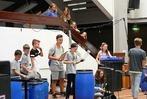 Fotos: Gymnasium stellt sich als Lebensort vor