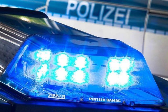 62-jährige Frau im Freiburger Stadtteil Herdern getötet