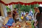 Fotos: 800 Jahre Stadt Mahlberg – Tausende feiern das Jubiläum im Stauferstädtchen
