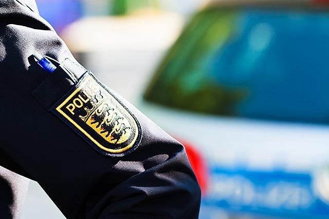 62-Jährige getötet: Tatverdächtiger kommt vor den Haftrichter