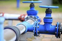 Trinkwasserleitung von Opfingen nach Breisach wird rund 27 Prozent teurer