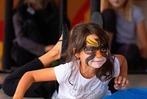 Fotos: Theater an der Gündelwanger Schule