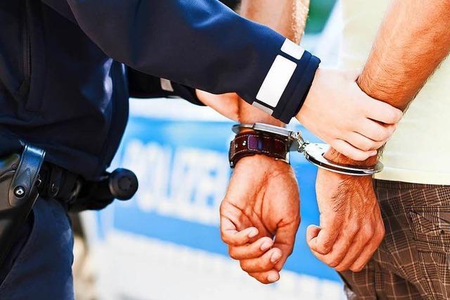 Nach Tod einer 62-Jährigen: Haftbefehl gegen Ehemann erlassen