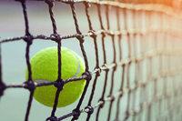 Lörracher Tennisteam tritt nach Tod eines Spielers nicht mehr an und steigt deshalb ab