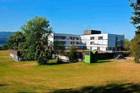 Stadt Bad Säckingen trägt beim Gesundheitscampus jetzt alleine die Verantwortung
