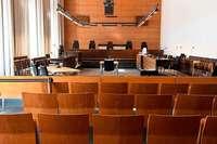 Wie BZ-Redakteure die Prozesse im Staufener Missbrauchsfall erleben