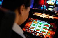 Wer spiel- oder sexsüchtig ist, kann sich in Basel jetzt stationär behandeln lassen