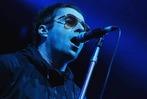 Fotos: Das Konzert von Liam Gallagher auf dem Stimmen-Festival