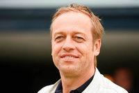 Video: SC-Sportdirektor Hartenbach über Verletzungspech und weitere Neuzugänge