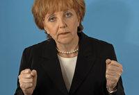 """Marianne Schätzle mit Kabarettprogramm """"Früher war nix to go"""" im Brandls Kulturscheune am 28.7. ab 19 Uhr."""