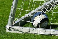 Machen Sie mit: SC-Heimspiel tippen und Tickets für das nächste Heimspiel gewinnen!