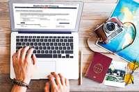 Der neue BZ-Urlaubsservice, Abo selbst verwalten und unterwegs gratis digital lesen