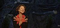 Carmen Fuggiss in Emmendingen