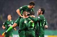 Werder Bremen hat ein eigenes E-Sport-Team gegründet
