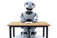 Vermögensverwaltung digital dank des Robo Advisors
