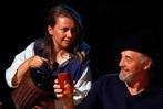 Gloria & Gnade – das Festspiel zu 900 Jahre St. Märgen