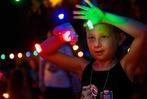 Fotos: Lichterfest in Lenzkirch
