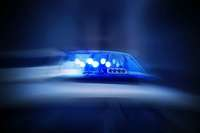 25-Jähriger überrascht und attackiert Frau in Denzlinger Wohnung