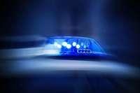 Unbekannter beschädigt Auto in Merdingen und flieht