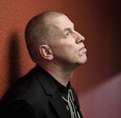 Kabarettprogramm: Letzter Aufruf - Abschiedstour von Thomas C. Breuer. Am Freitag, 3.8.18 ab 20 Uhr in der Stadthalle in Laufenburg/Schweiz