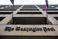 Die Washington Post ist wieder profitabel