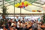 13. Dorffest in Obersimonswald 2018