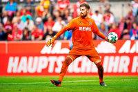Die Absteiger Köln und Hamburg gelten als Top-Favoriten