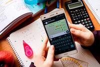 Handy, Tablet und Smartwatch sind an Frankreichs Schulen tabu