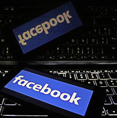 Facebook meldet erneut Manipulationsversuch